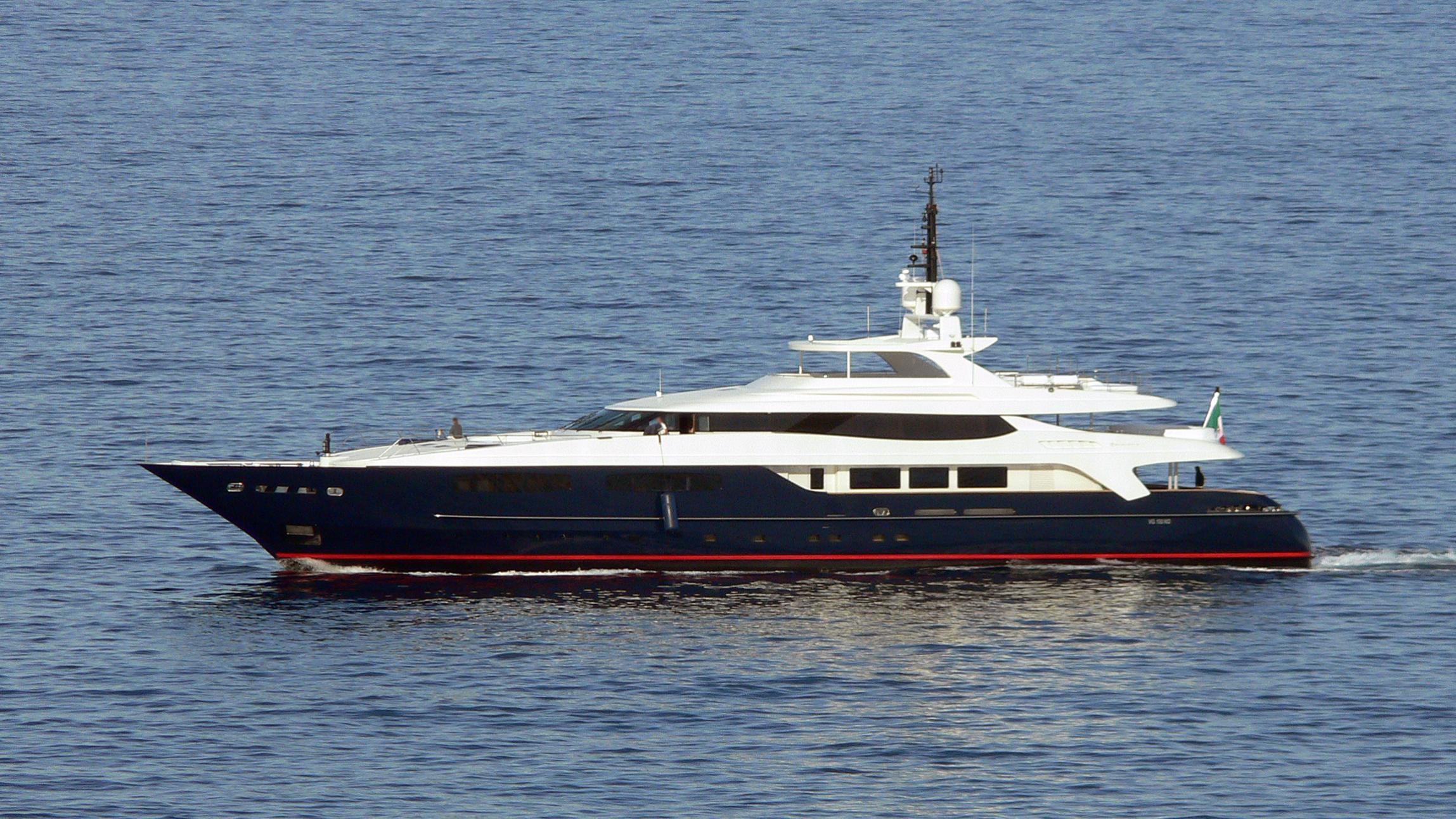 mischief-motor-yacht-baglietto-53m-2006-profile