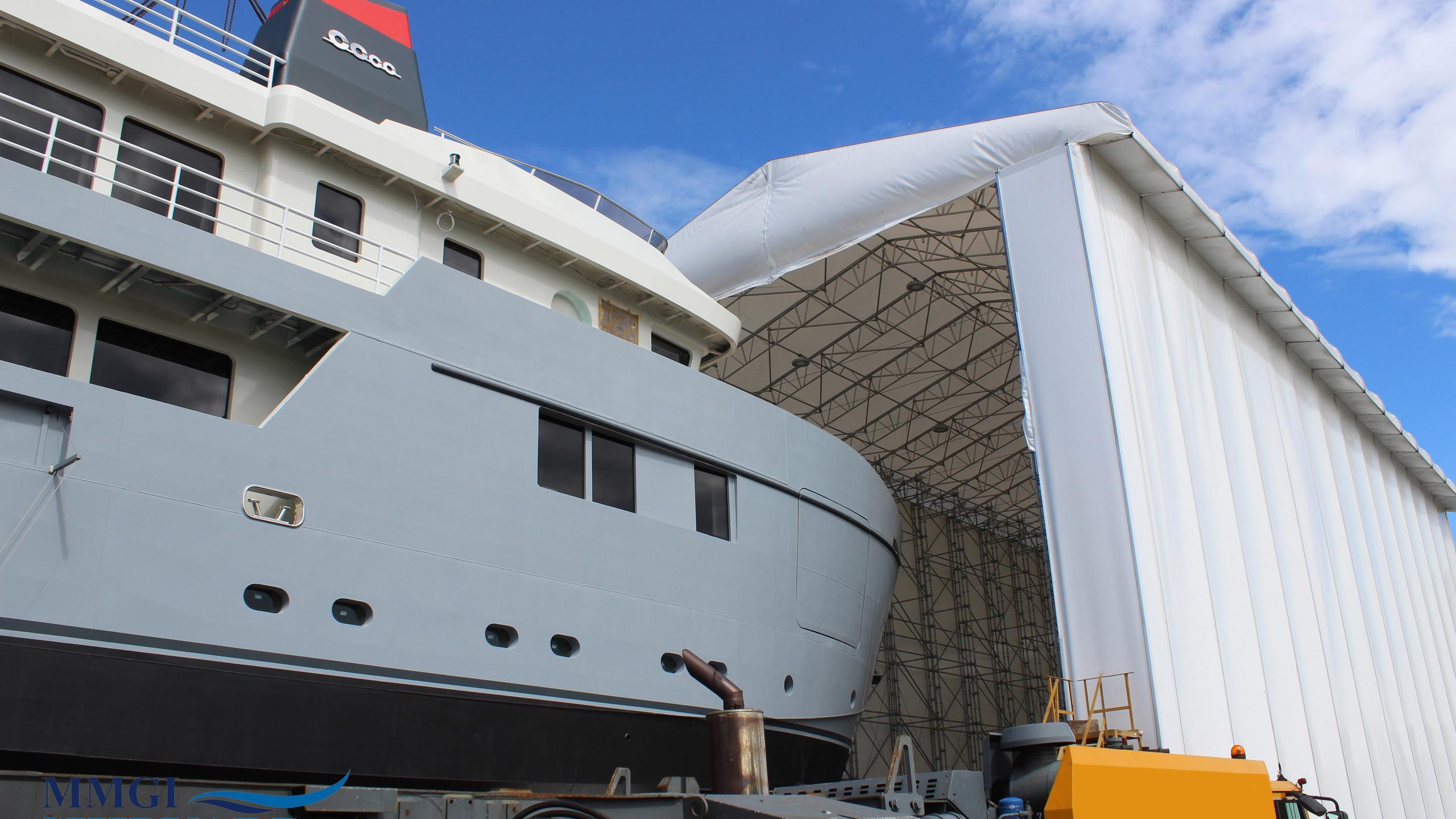 CAROLIN-IV-motor-yacht-mmgi-omega-forte-100-101m-2016-shipyard