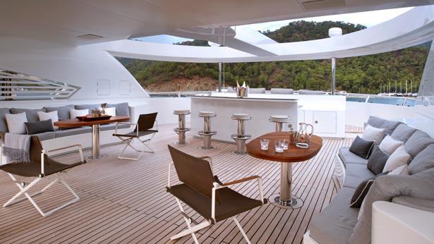 Orient-Star-motor-yacht-cmb-2013-46m-sun-deck