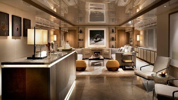 Orient-Star-motor-yacht-cmb-2013-46m-saloon