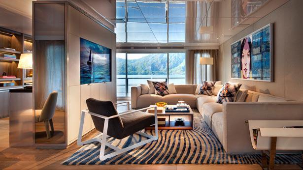 Orient-Star-motor-yacht-cmb-2013-46m-lounge