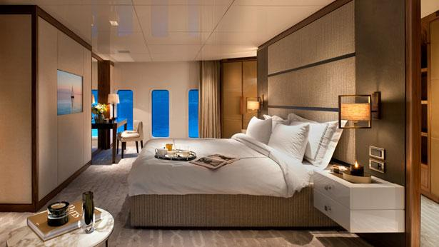 Orient-Star-motor-yacht-cmb-2013-46m-stateroom