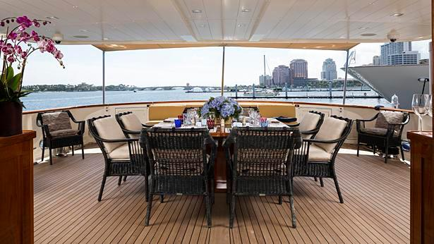 A2-motor-yacht-feadship-1983-42m-covered-deck
