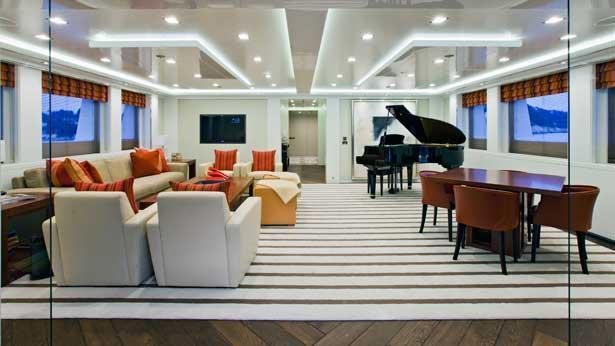turquoise-motor-yacht-2011-55m-upper-saloon
