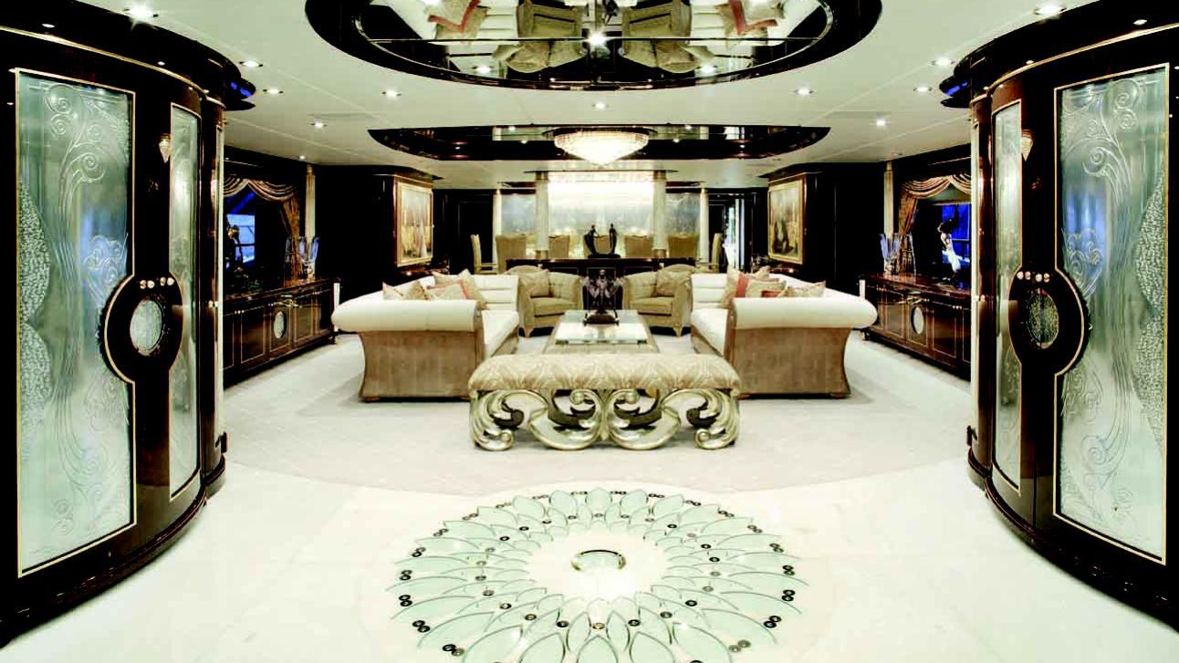 diamonds-are-forever-motor-yacht-benetti-2011-61m-saloon