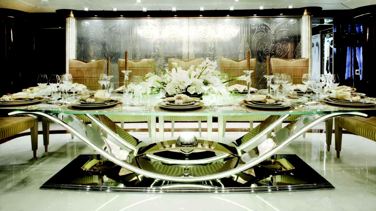 diamonds-are-forever-motor-yacht-benetti-2011-61m-saloon-dining