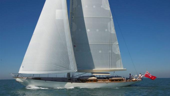 KEALOHA-sailing-yacht-claasen-2008-27m-cruising-profile
