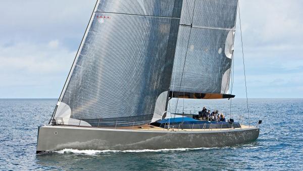Chrisco-s-sailing-yacht-cnb-30m-2009-cruising-half-profile