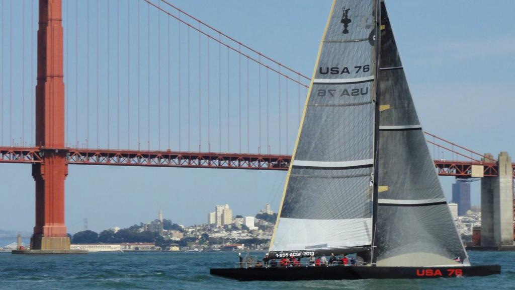 usa-76-sailing-yacht-oracle-2002-26m-profile-cruising-bridge