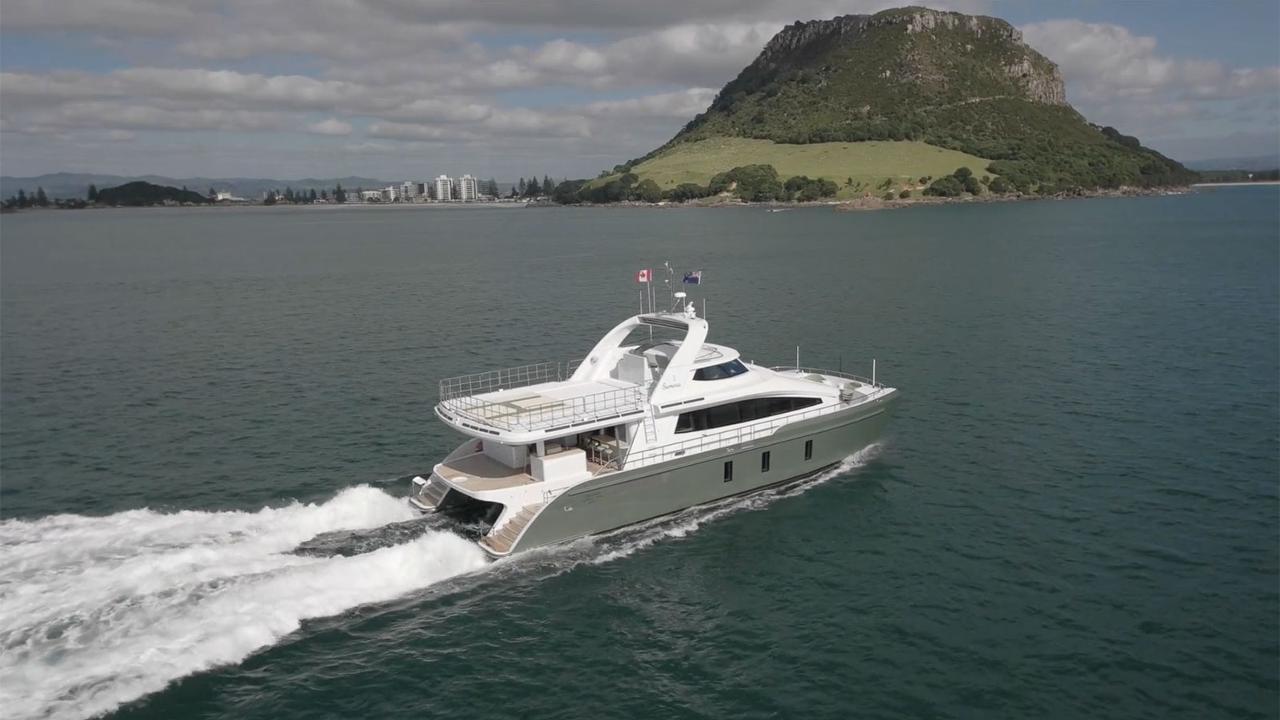 samara-catamaran-yacht-pachoud-2016-24m-cruising-stern-half-profile