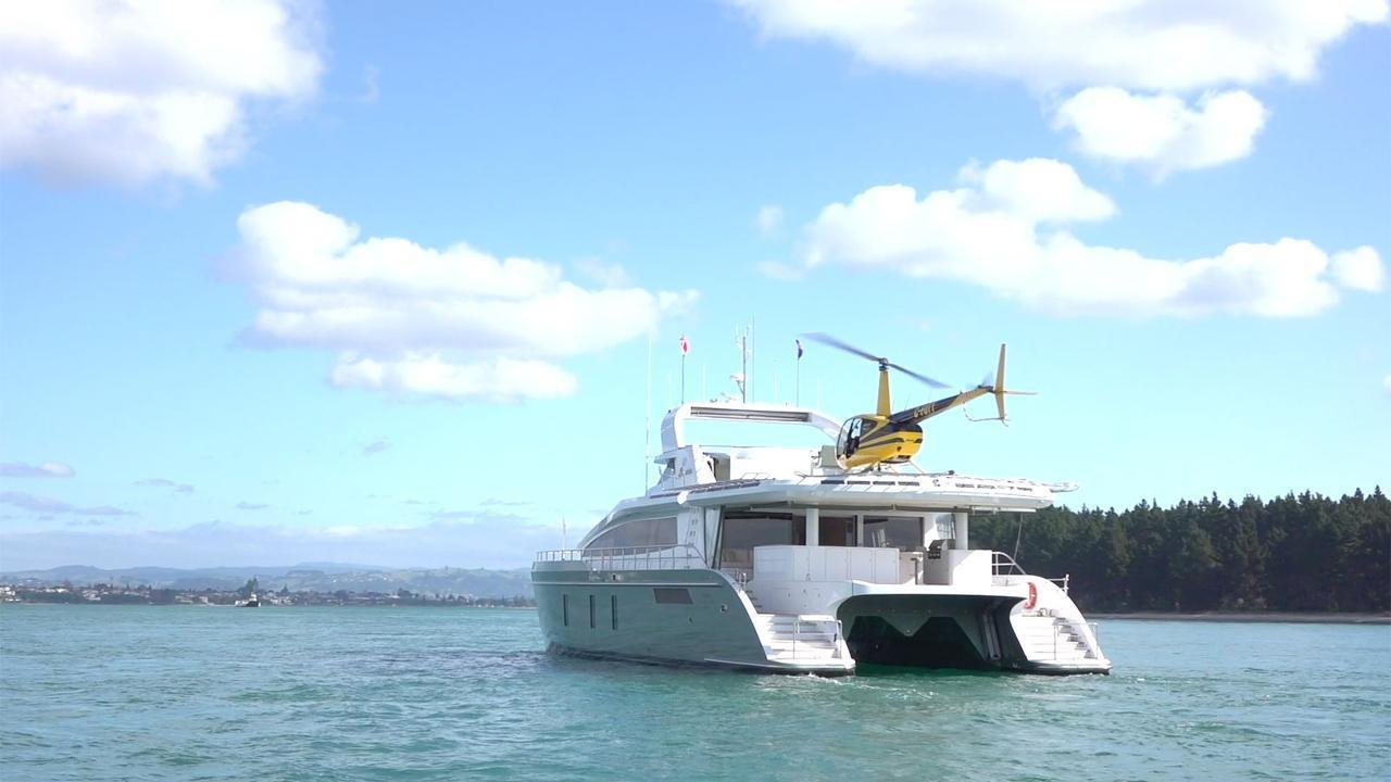 samara-catamaran-yacht-pachoud-2016-24m-stern-helipad