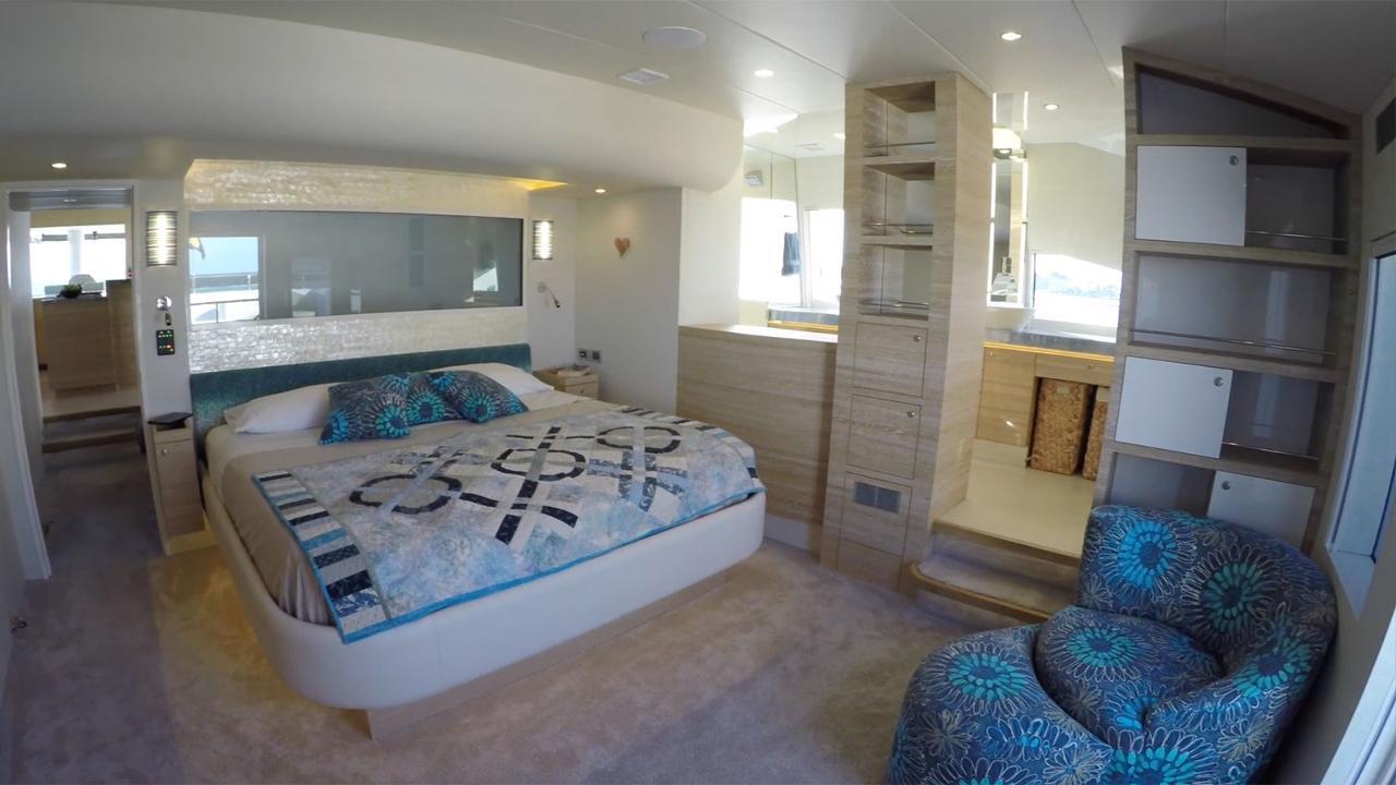 samara-catamaran-yacht-pachoud-2016-24m-cabin