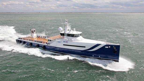umbra-explorer-yacht-damen-2008-54m-cruising-before-refit