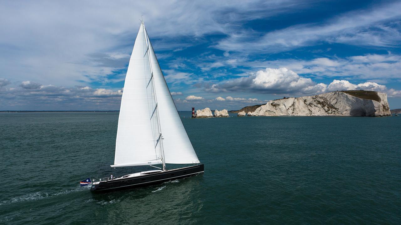 inukshuk-sailing-yacht-baltic-2013-33m-cruising-profile