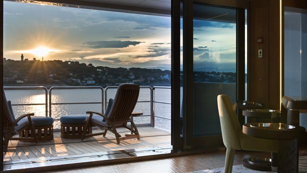 nirvana-motor-yacht-oceanco-2012-88m-balcony