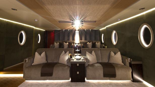 nirvana-motor-yacht-oceanco-2012-88m-cinema