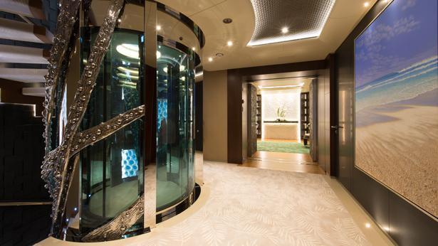 nirvana-motor-yacht-oceanco-2012-88m-lobby