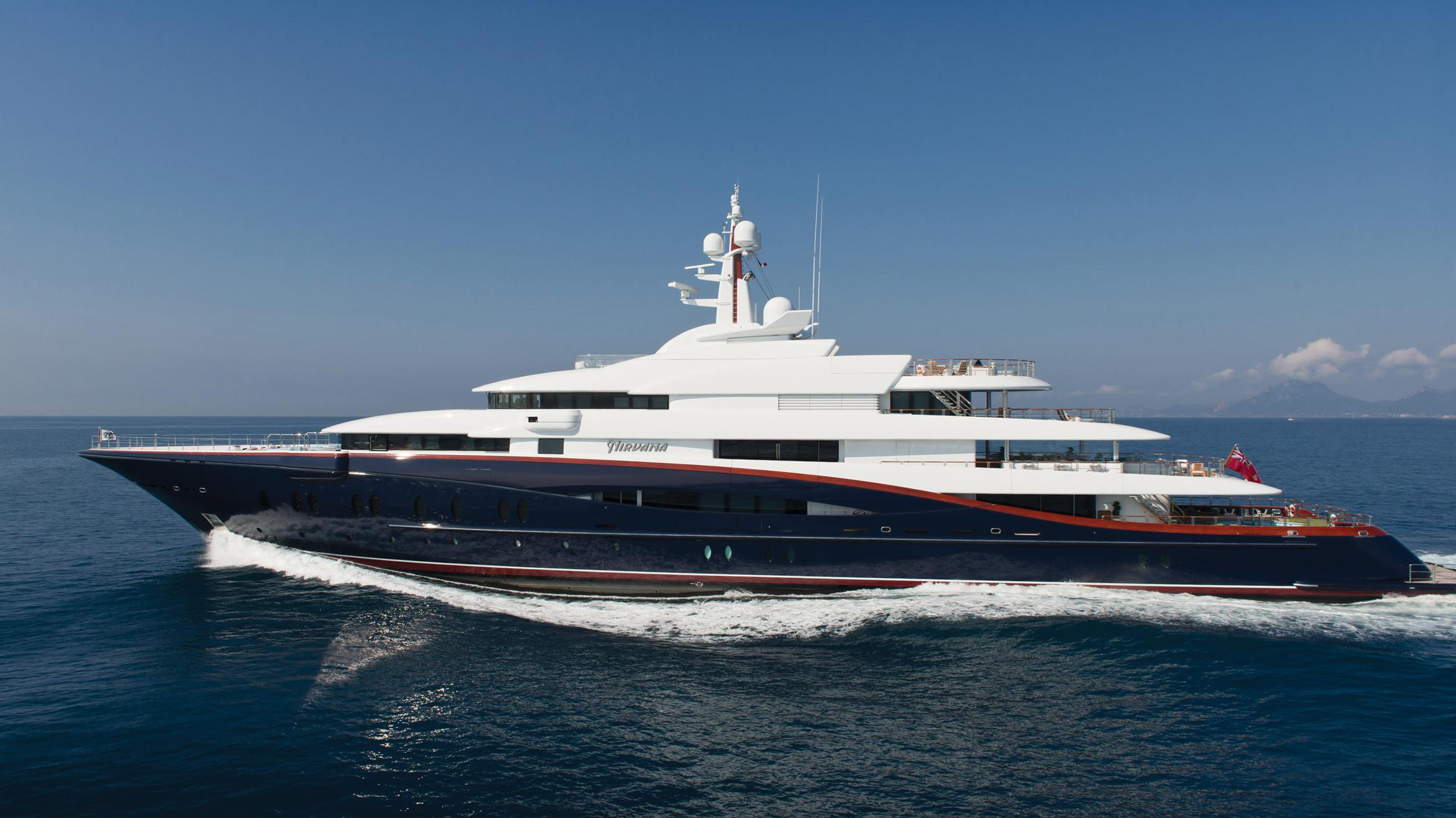 nirvana-motor-yacht-oceanco-2012-88m-profile-cruising