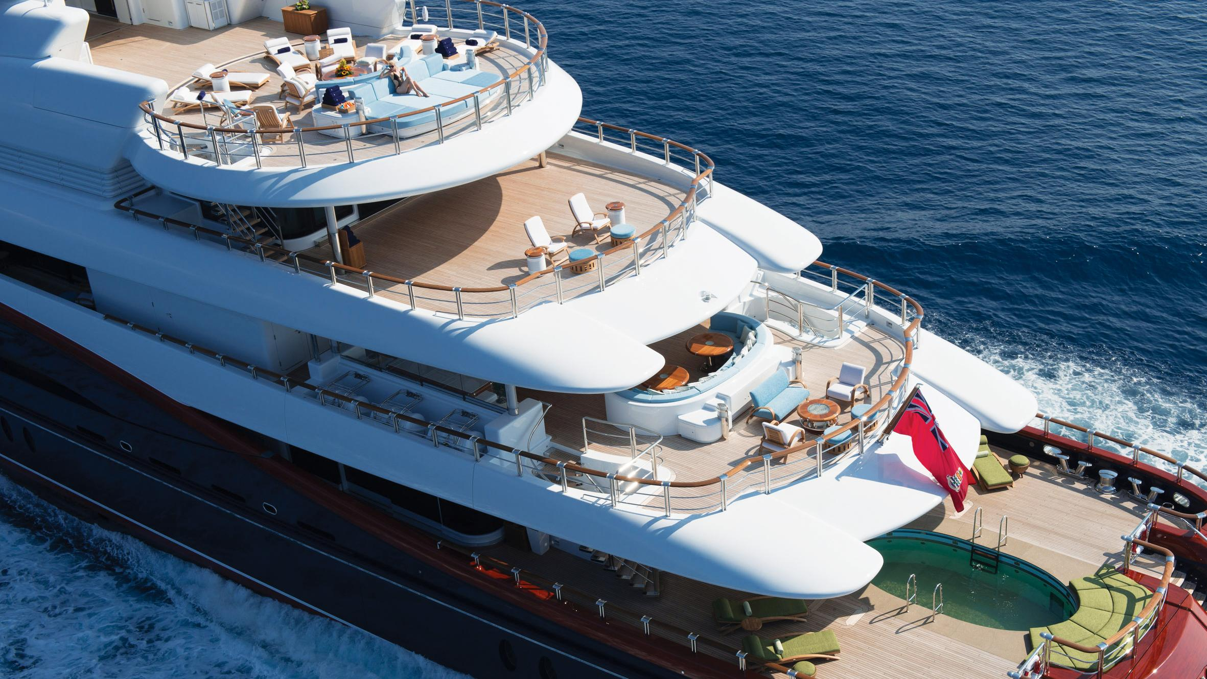 nirvana-motor-yacht-oceanco-2012-88m-profile-cruisingaft-decks