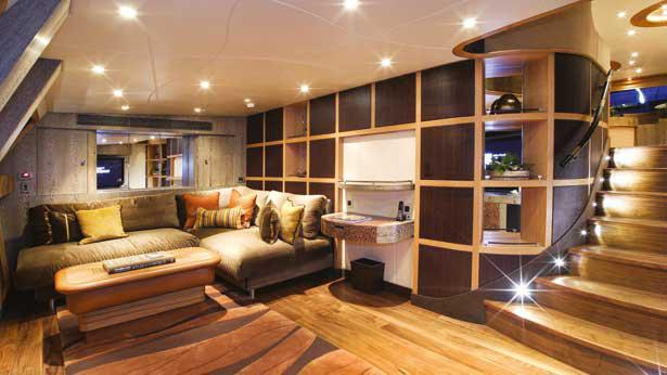 hemisphere-sailing-yacht-pendennis-2011-44m-cinema