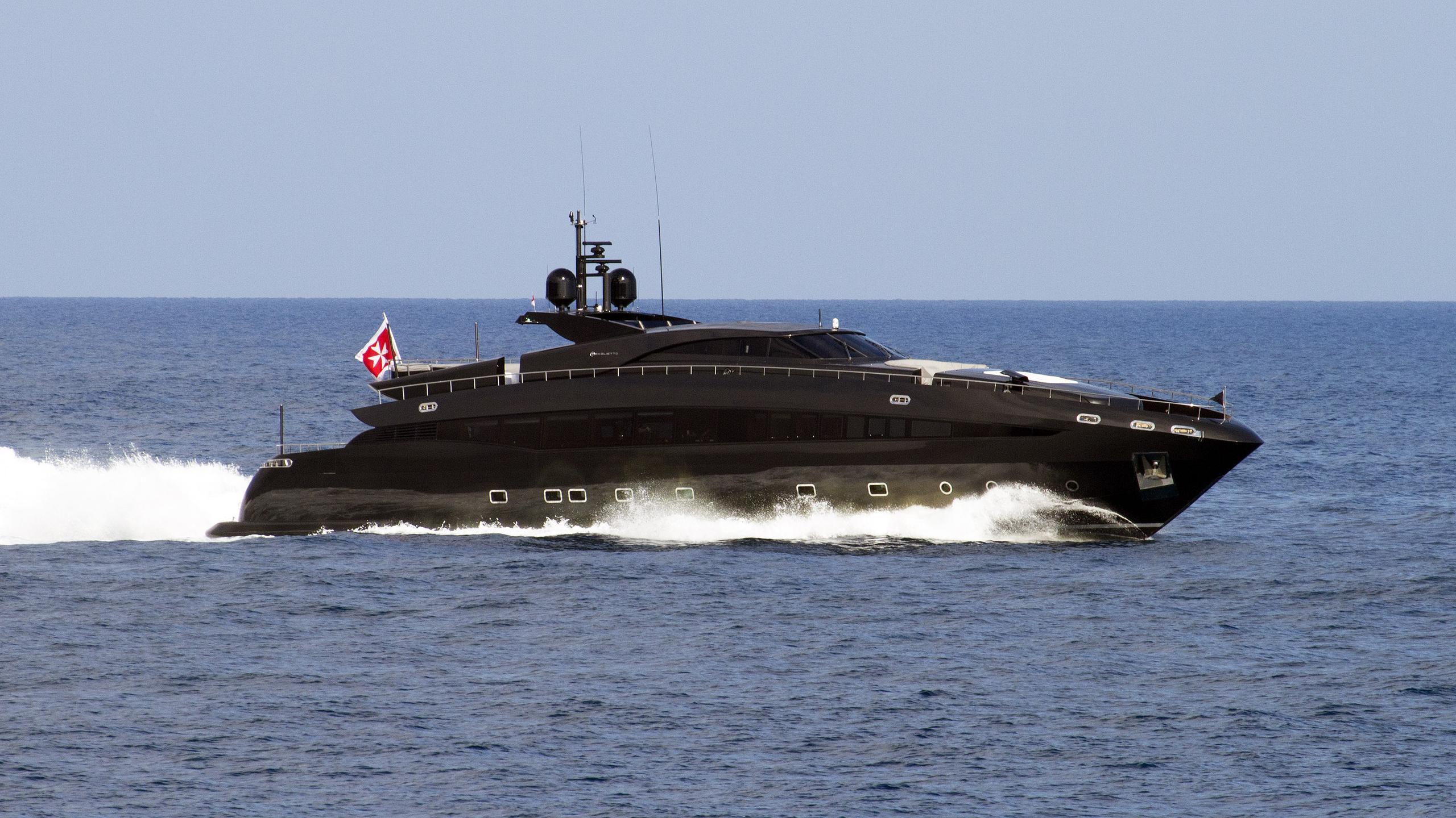 ability-motor-yacht-baglietto-2004-41m-cruising-half-profile