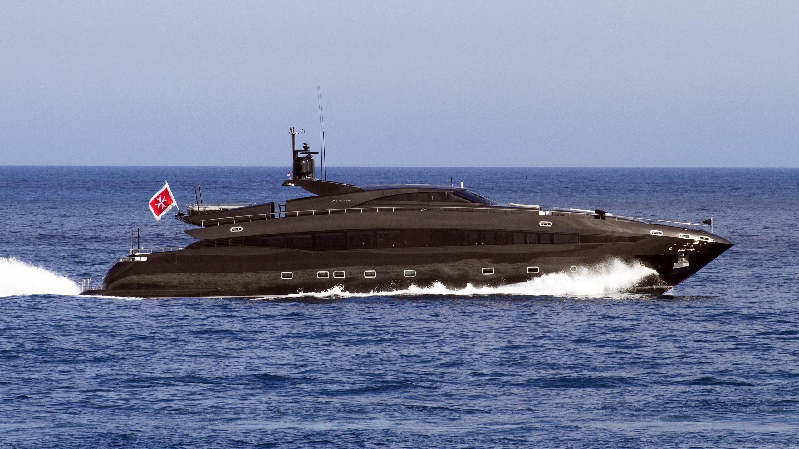 ability-motor-yacht-baglietto-2004-41m-cruising-profile