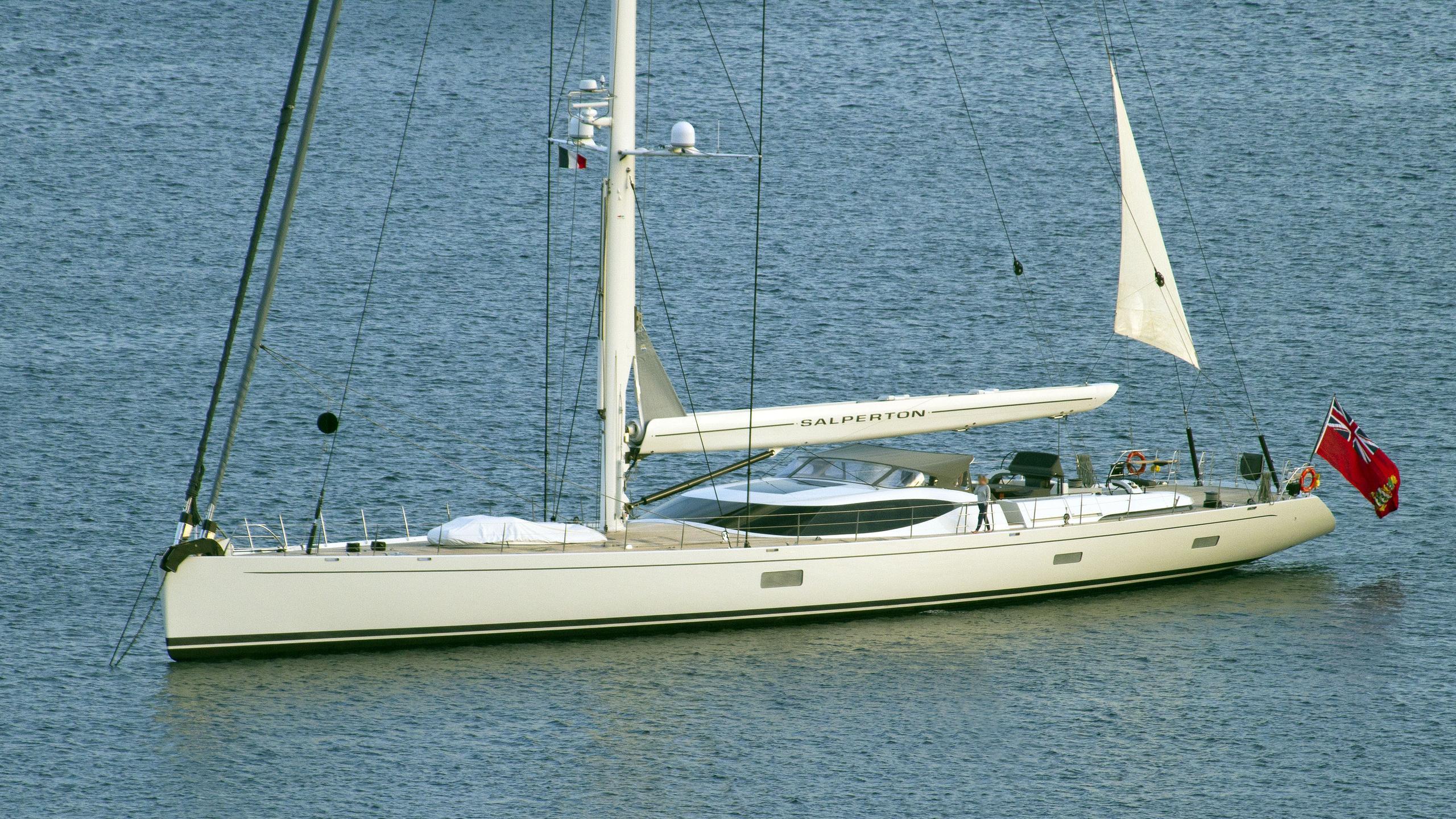 palmira-salperton-sailing-yacht-fitzroy-2009-45m-half-profile