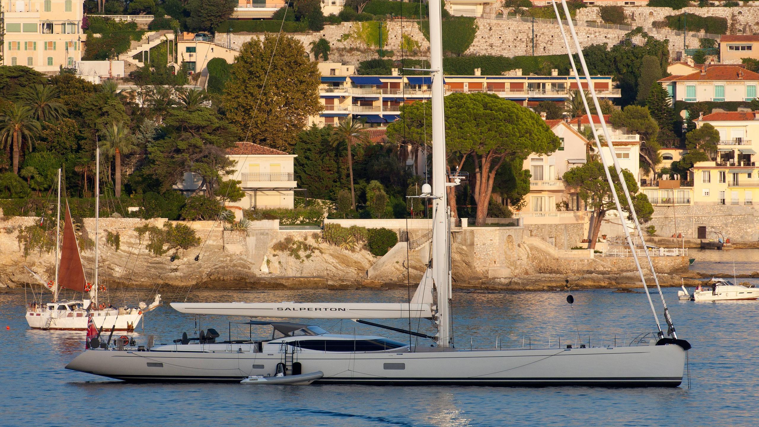 palmira-salperton-sailing-yacht-fitzroy-2009-45m-profile