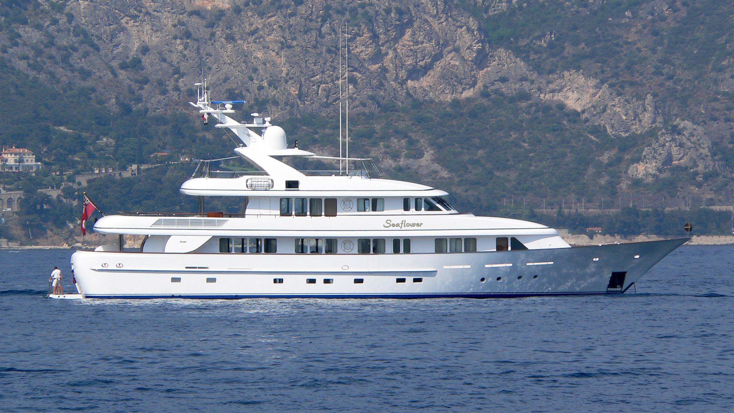 cipitouba-seaflower-motor-yacht-feadship-2002-40m-profile