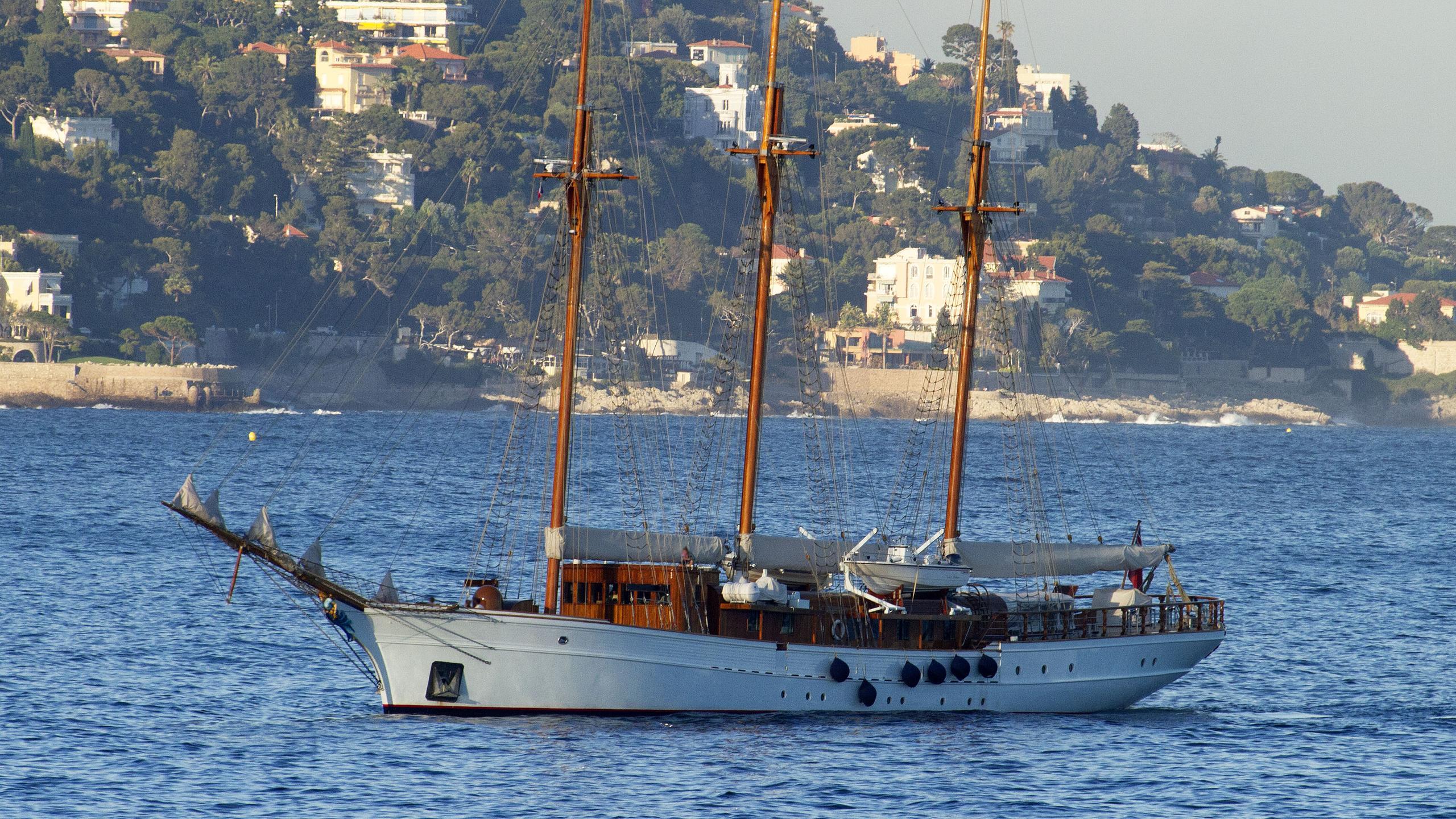 baboon-sailing-yacht-feab-marstrandsverken-1990-62m-running-half-profile