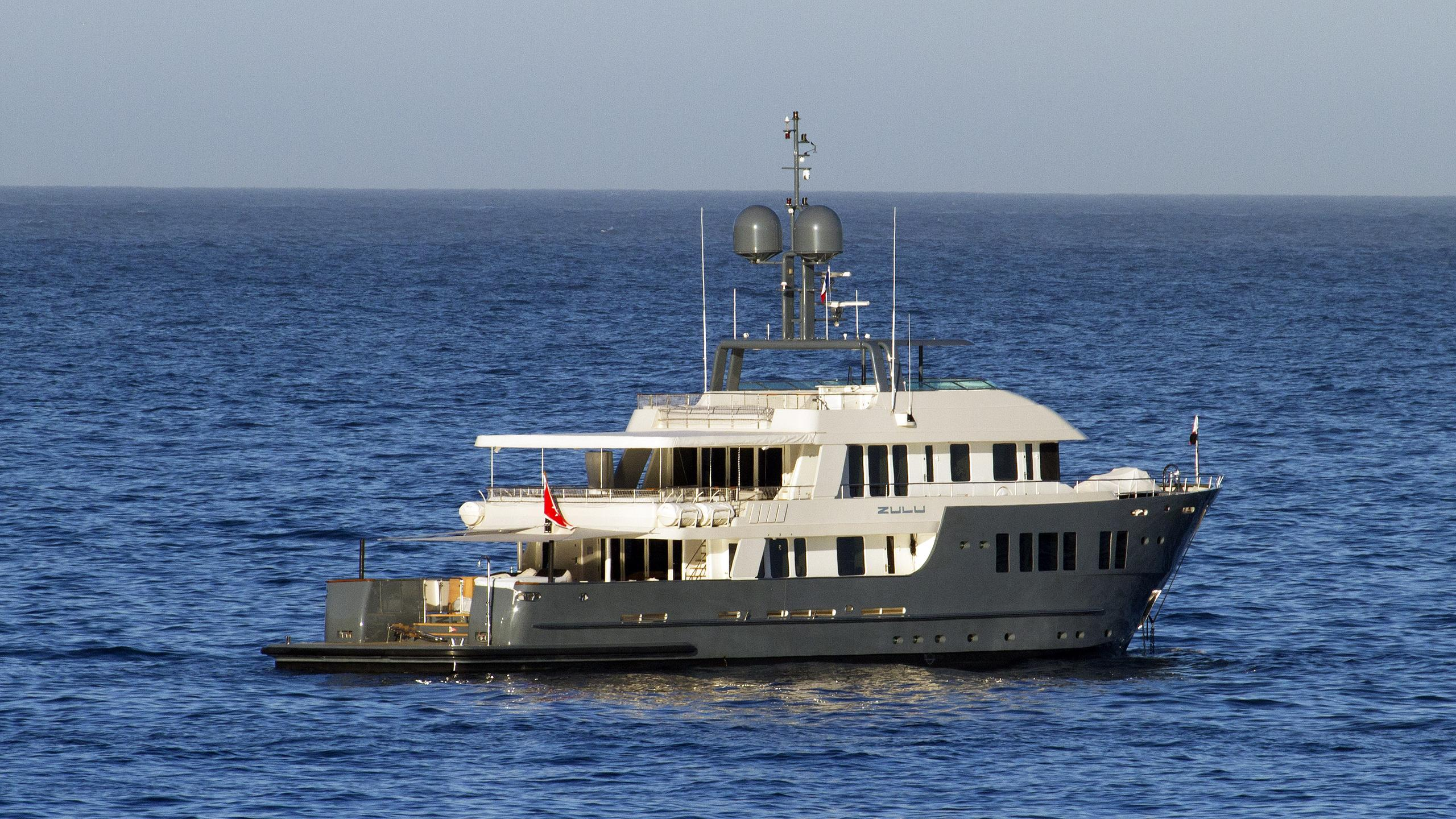 zulu-motor-expedition-yacht-inace-explorer-100-2009-35m-half-stern
