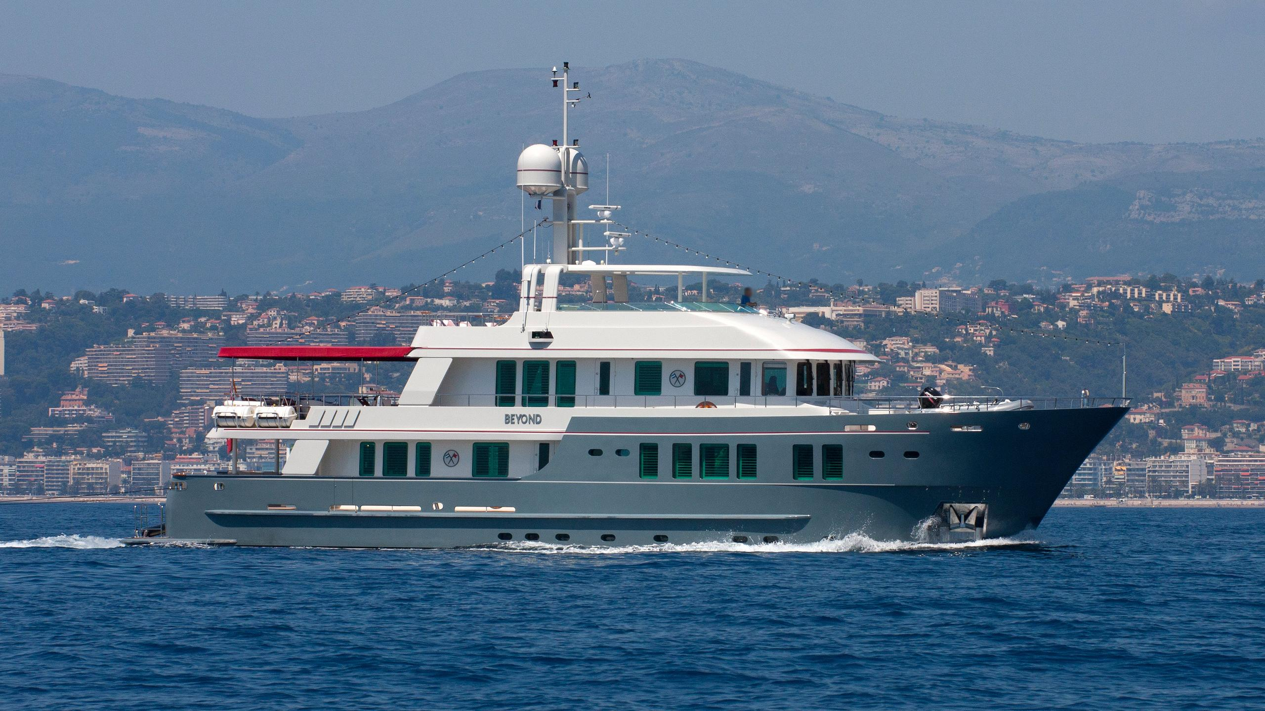zulu-motor-expedition-yacht-inace-explorer-100-2009-35m-cruising-before-refit