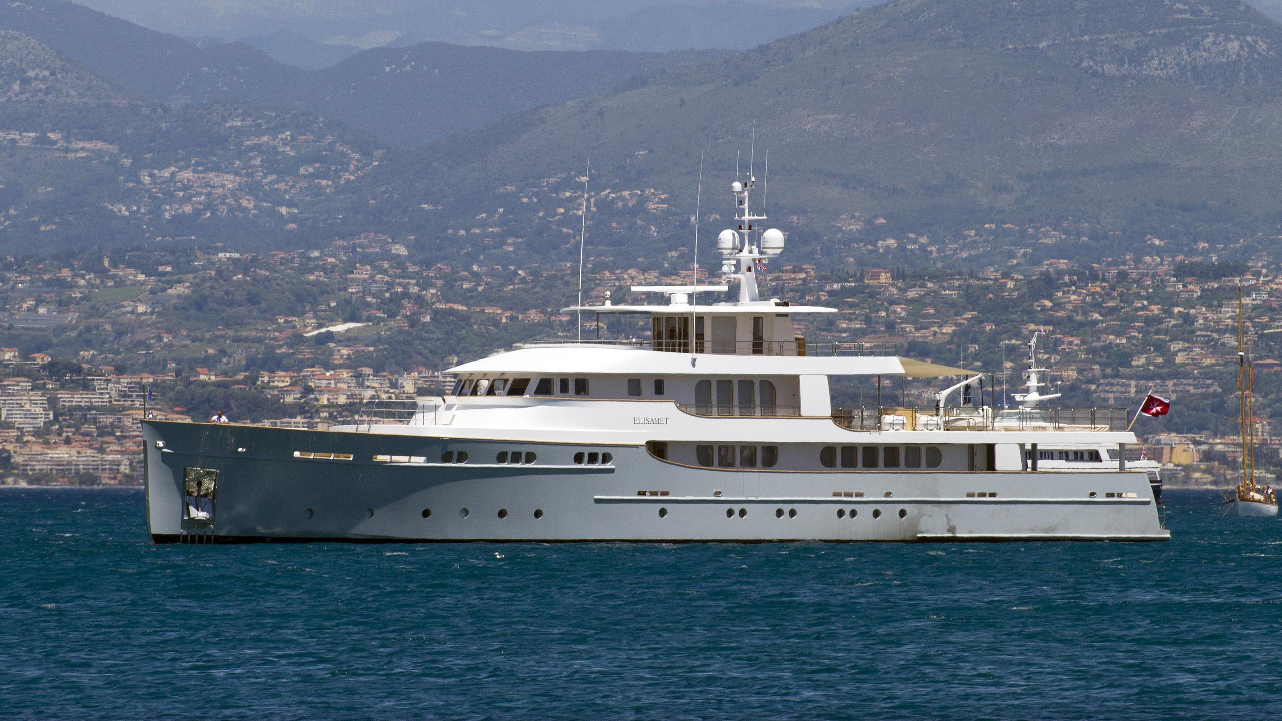 elisabet-motor-yacht-ocea-2011-47m-profile