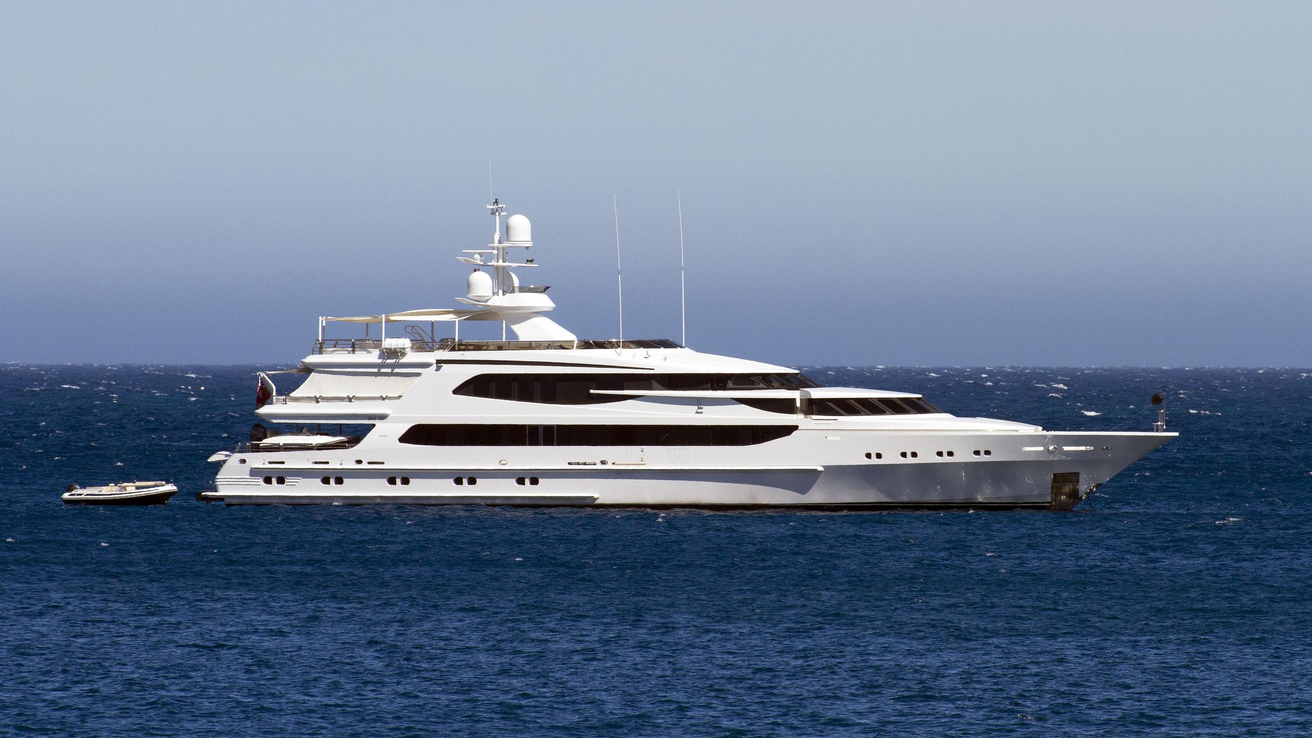 lazy-z-motor-yacht-oceanco-1997-51m-profile