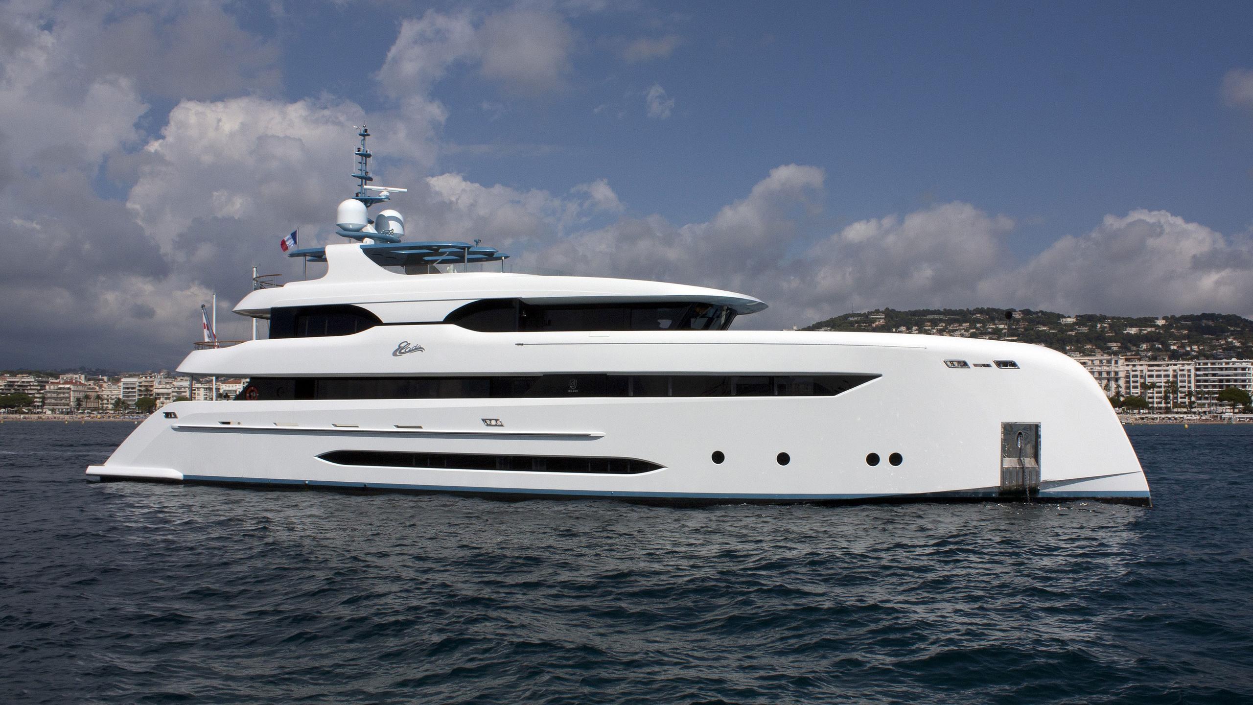 elada-motor-yacht-bilgin-2014-45m-profile