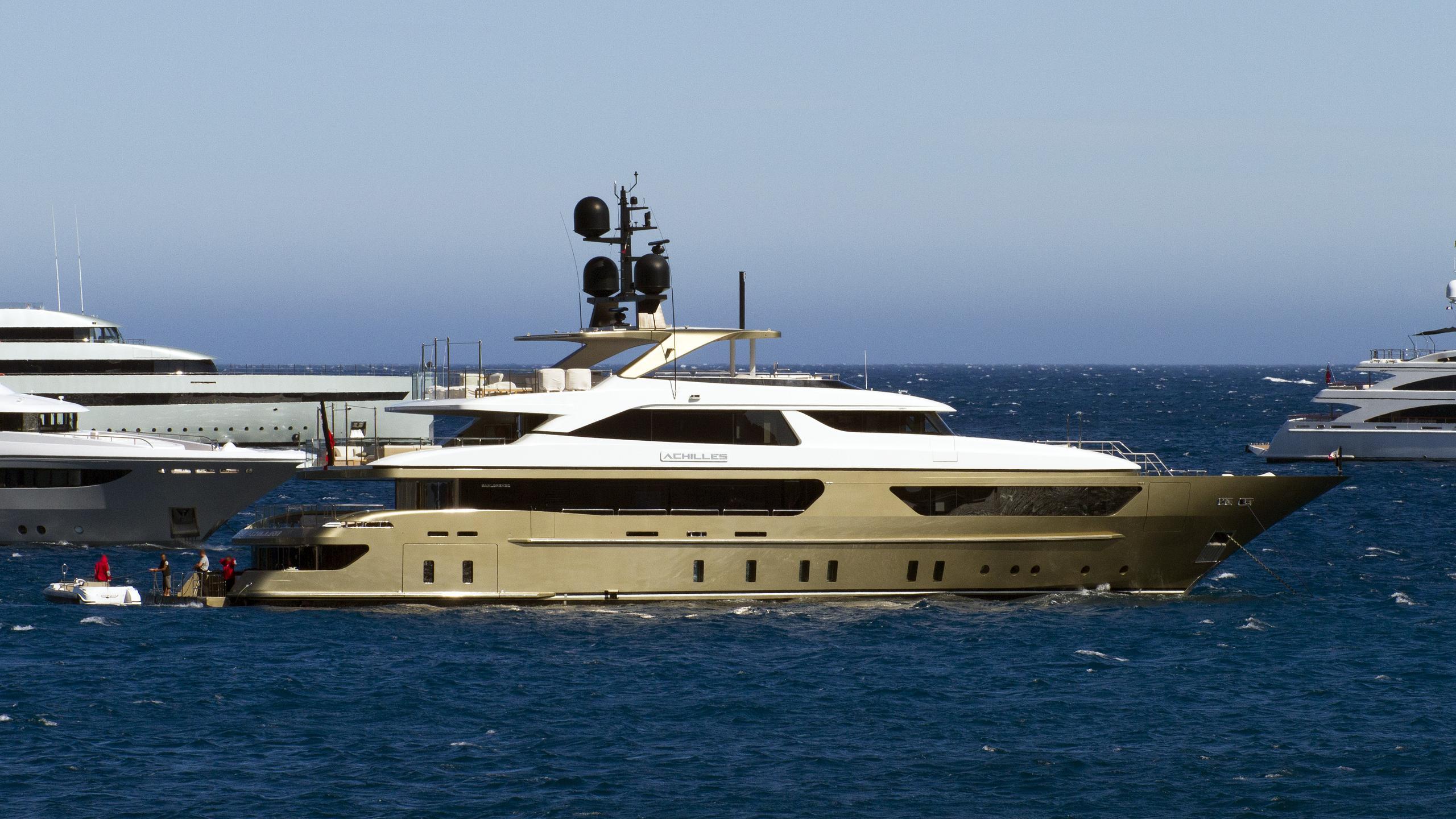 apries-w-achilles-f-motor-yacht-sanlorenzo-2012-46m-profile