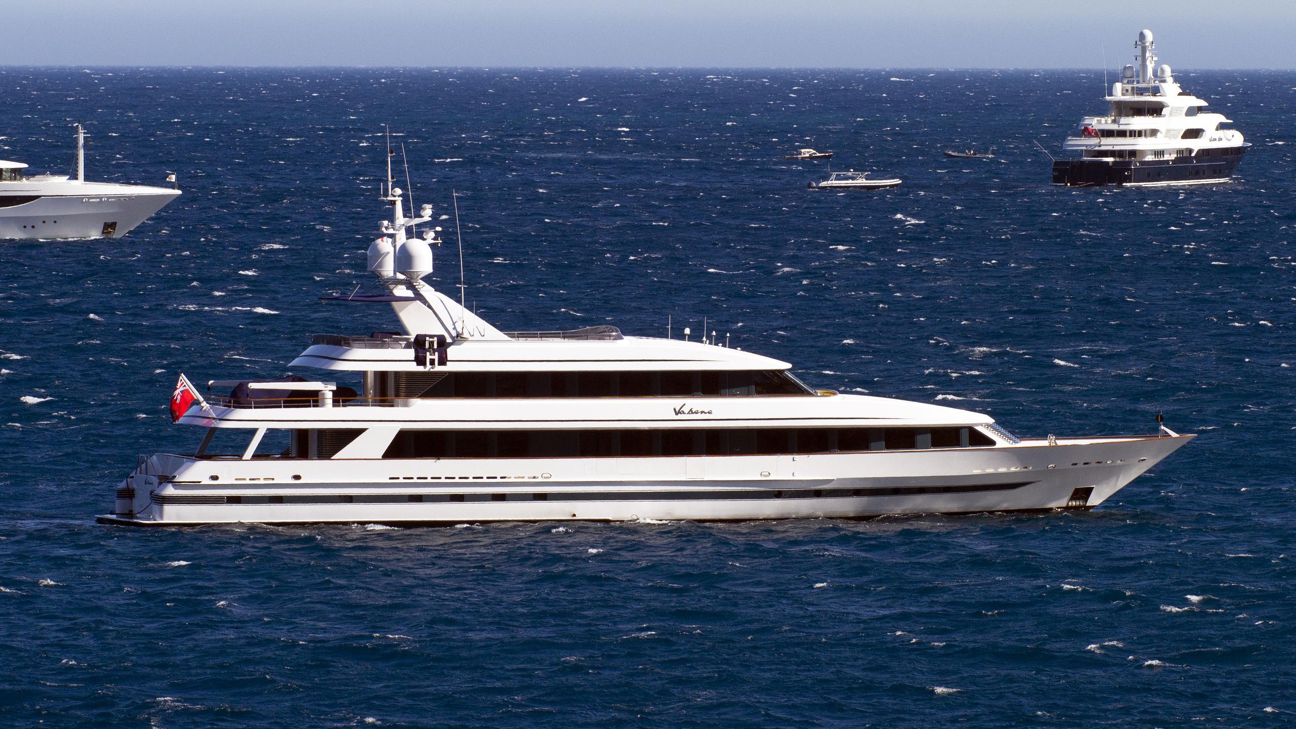 va-bene-motor-yacht-cornelissen-1992-46m-profile