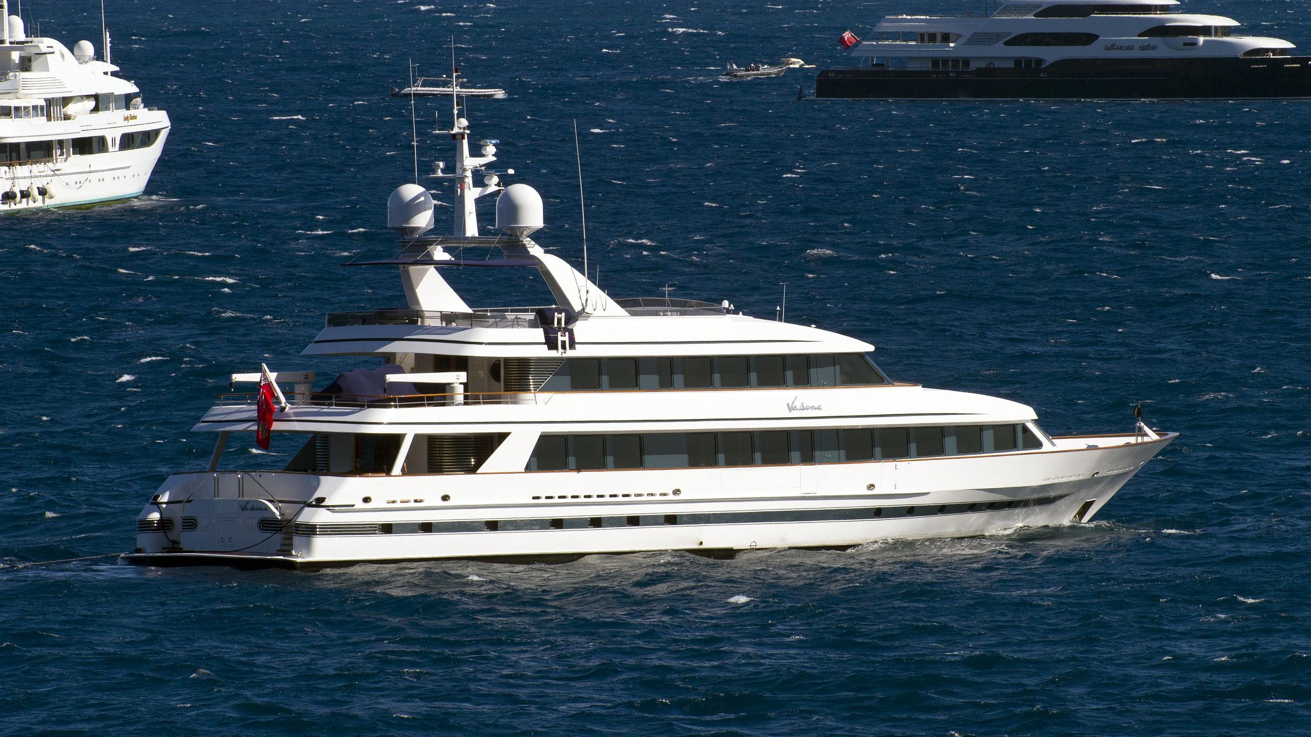 va-bene-motor-yacht-cornelissen-1992-46m-half-stern