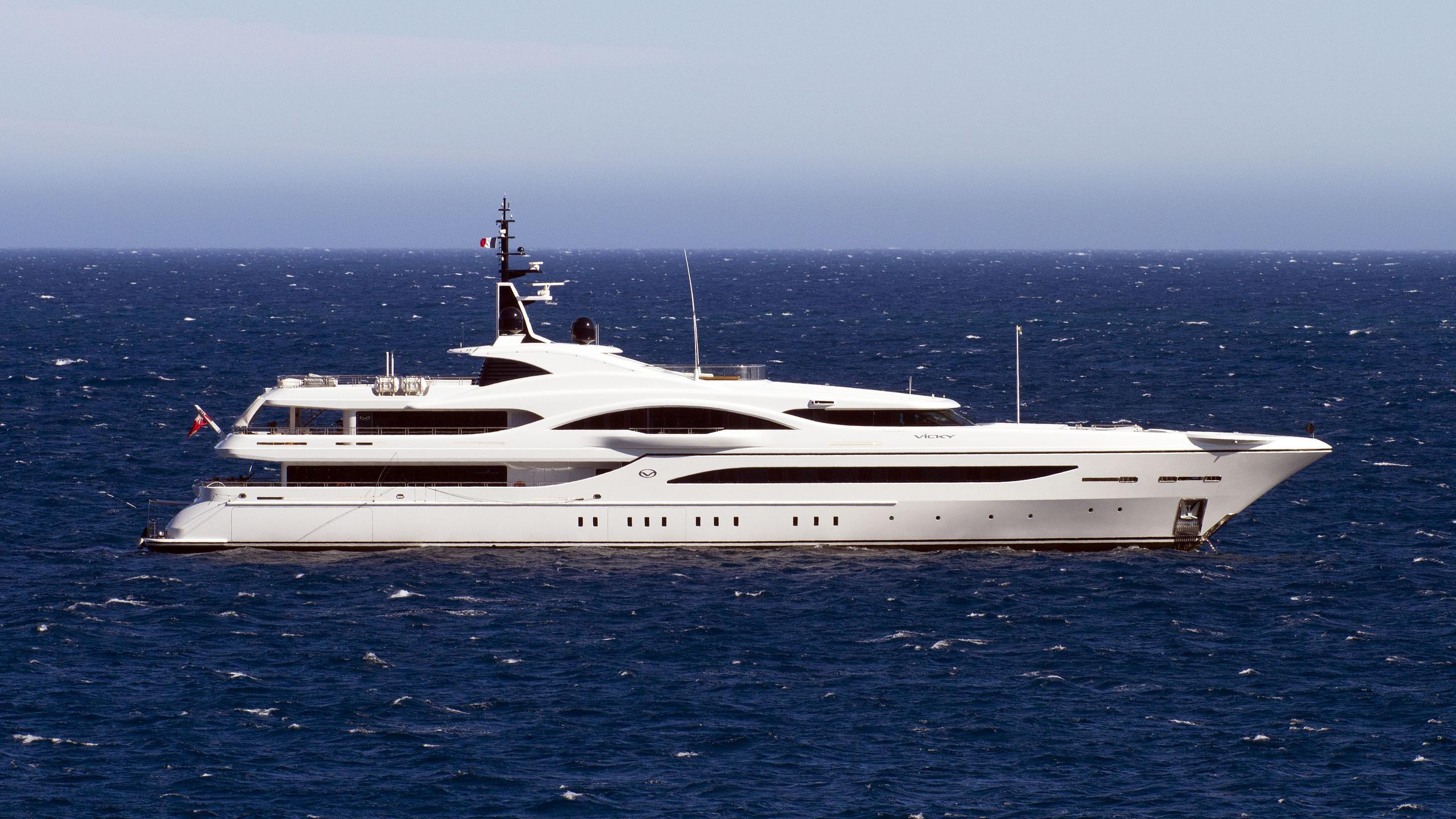 Vicky-motor-yacht-turquoise-2012-73m-profile