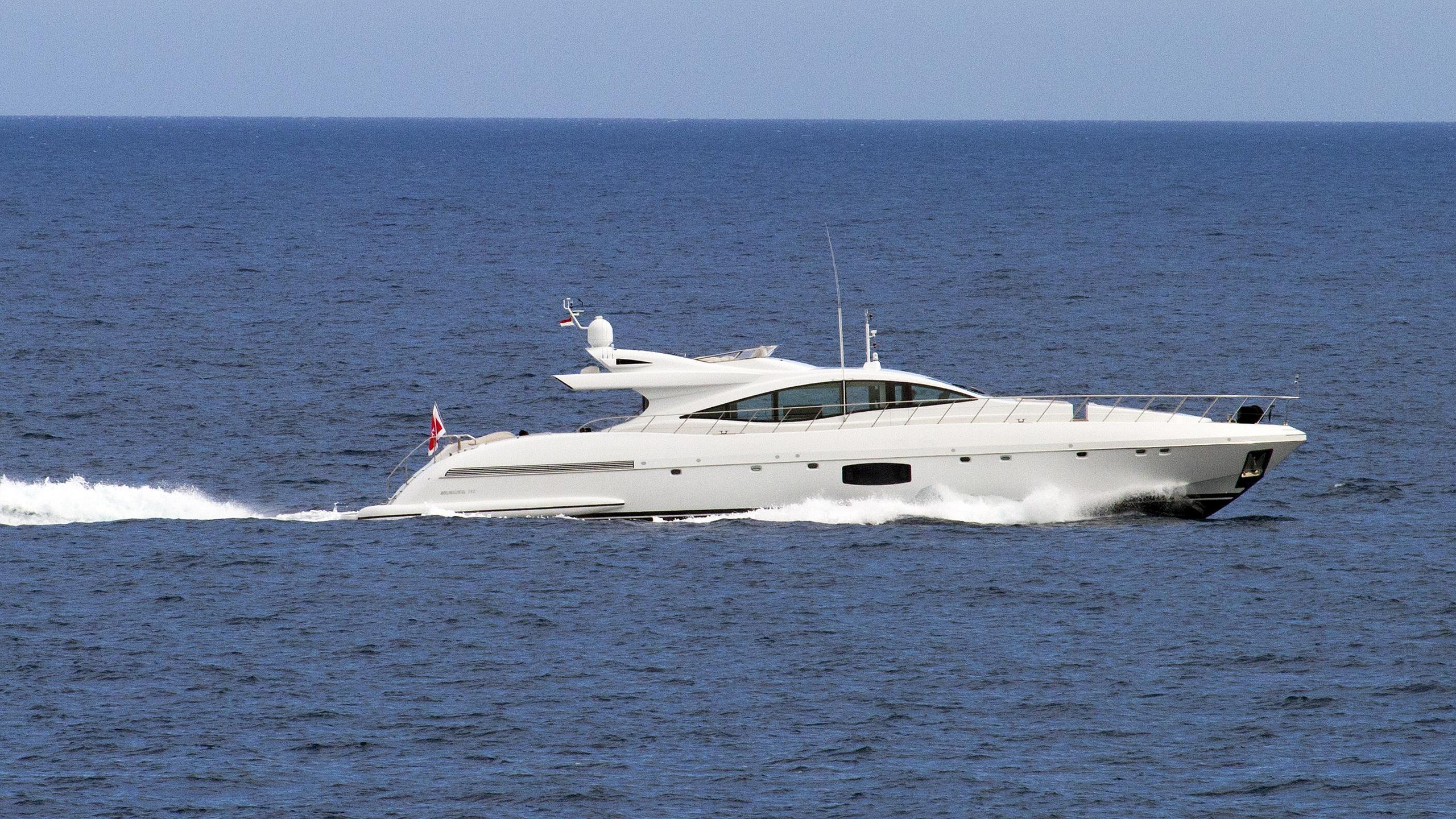 mm-motor-yacht-overmarine-mangusta-110-2015-34m-cruising-profile