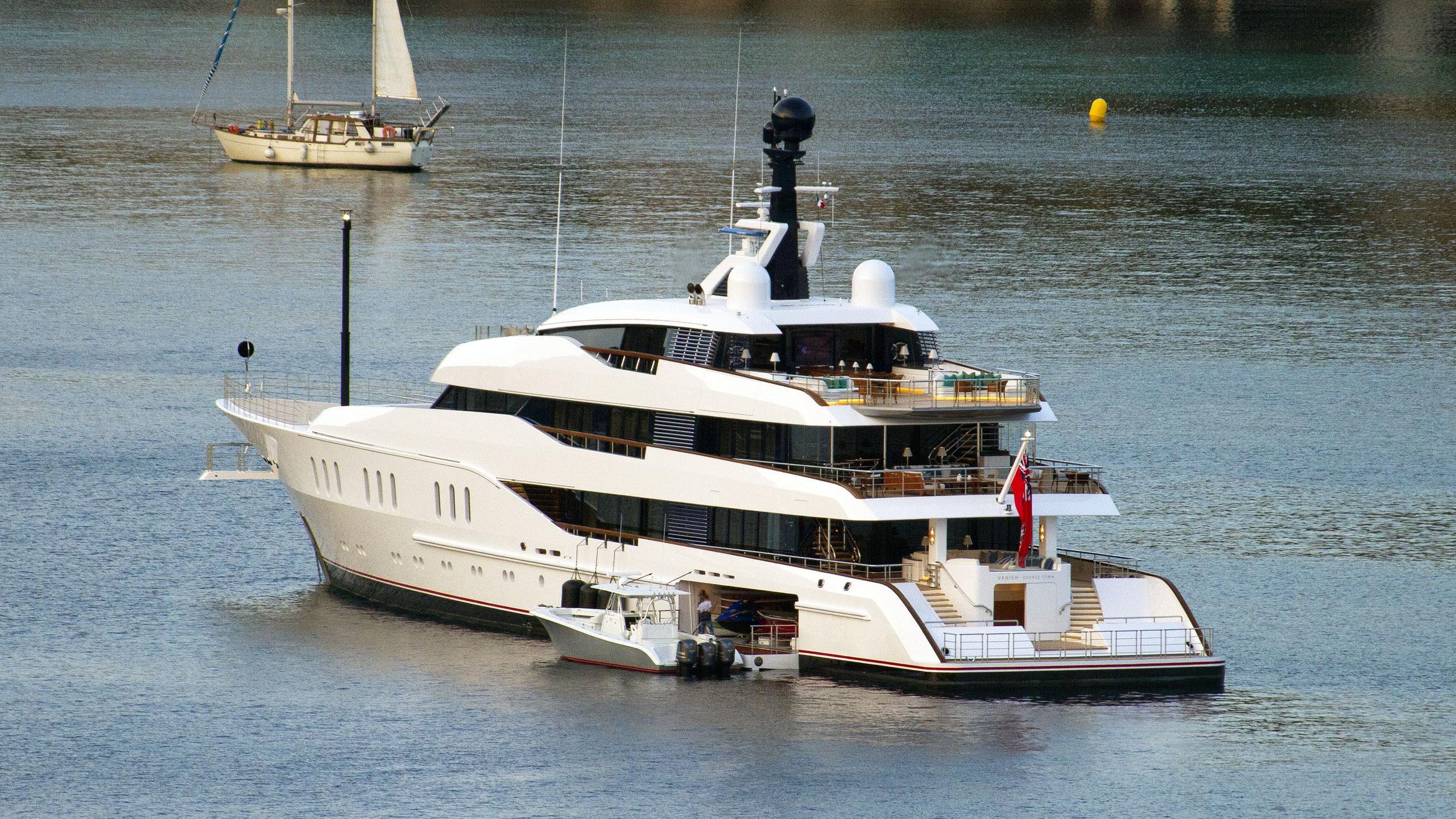 vanish-motor-yacht-feadship-2016-66m-half-stern