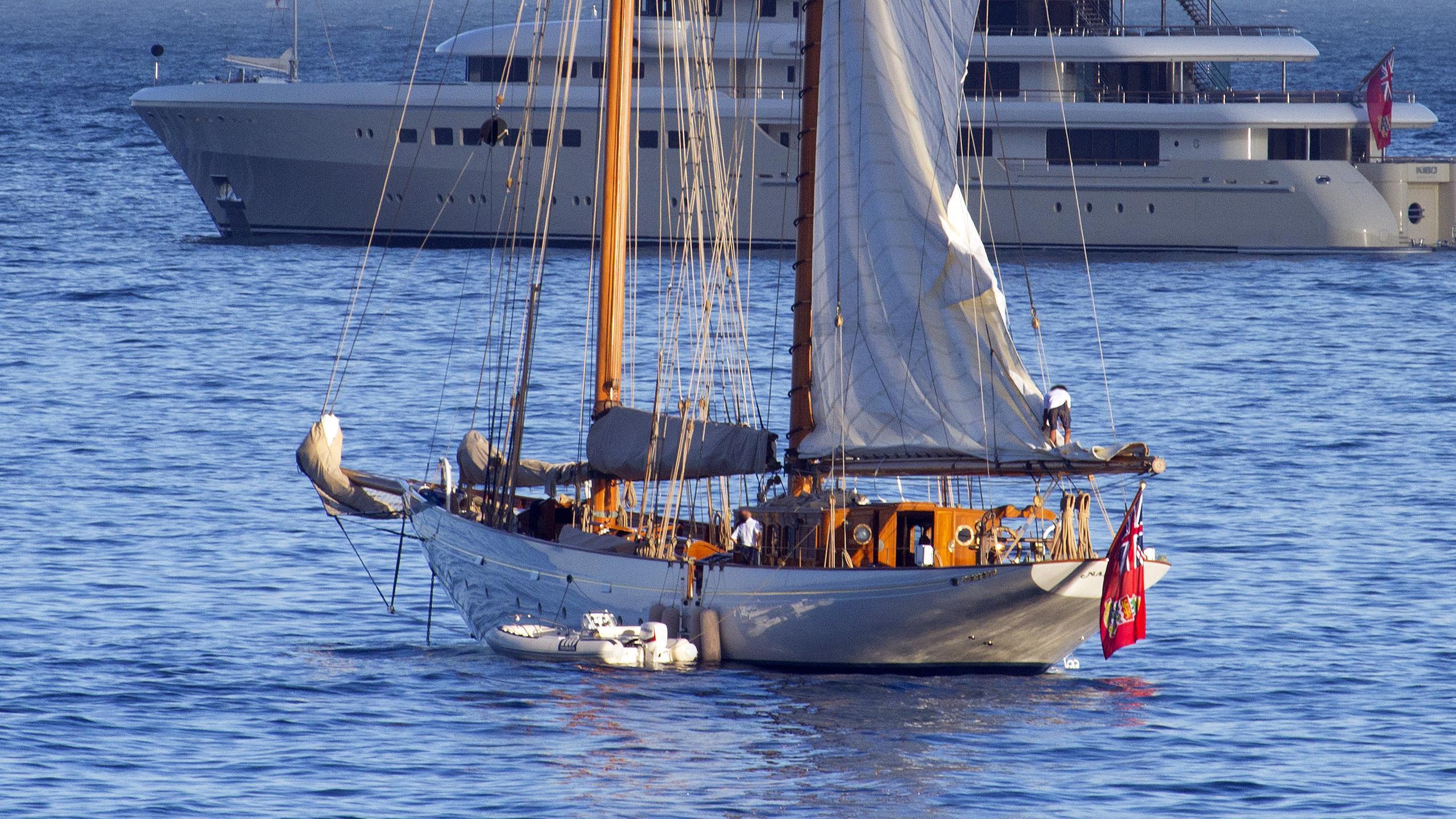 naema-sailing-yacht-graafship-2013-39m-half-stern