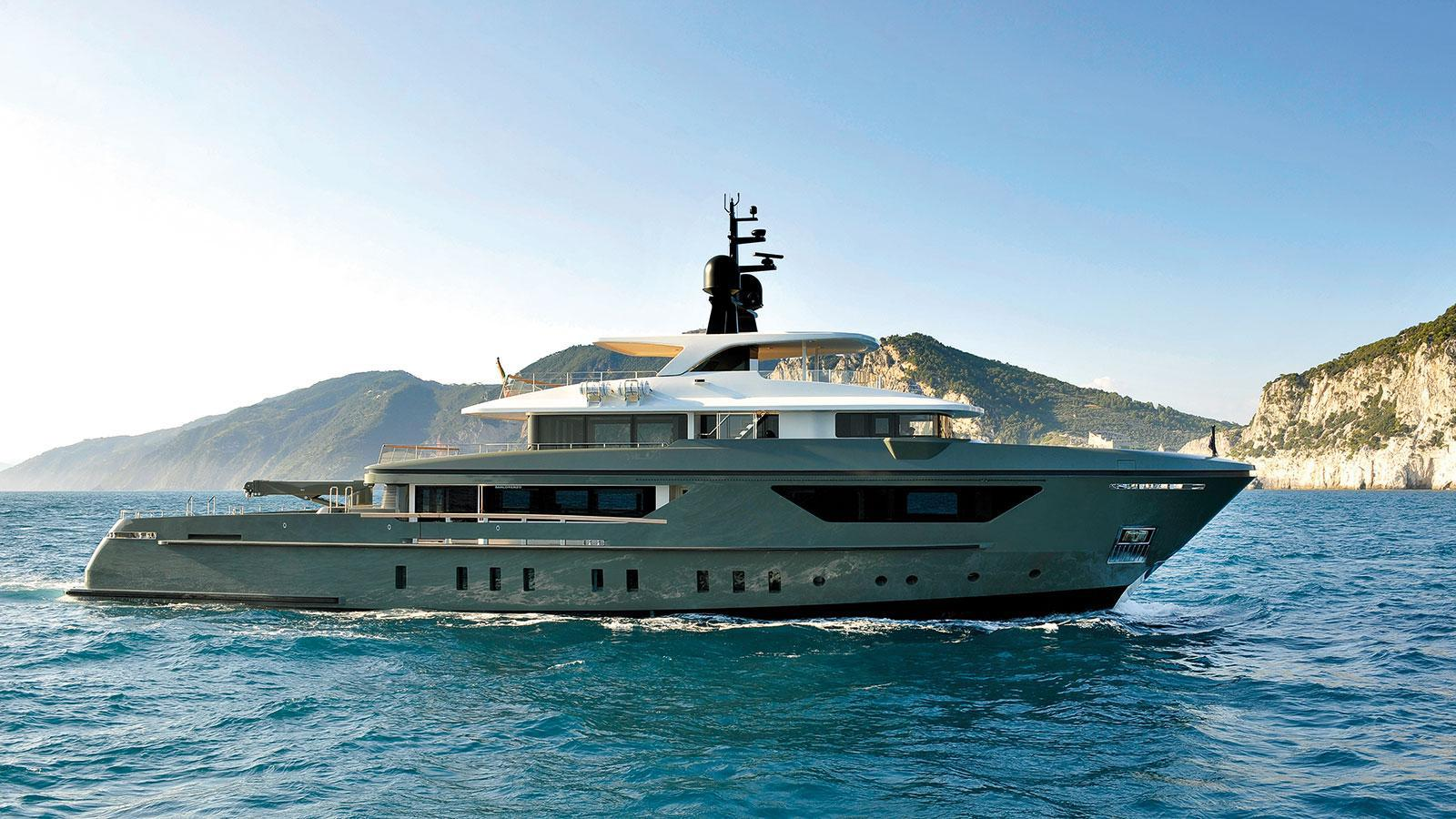 moka-expedition-motor-yacht-sanlorenzo-460-exp-2015-42m-cruising-profile