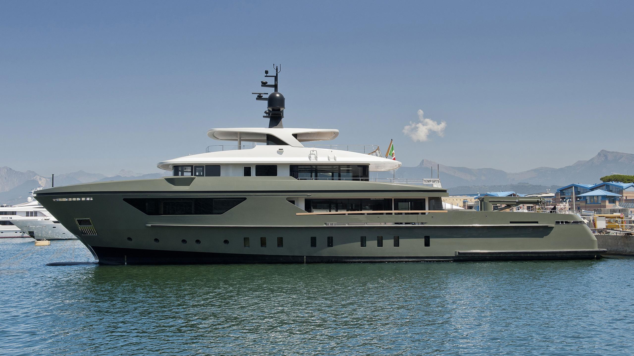 moka-expedition-motor-yacht-sanlorenzo-460-exp-2015-42m-profile