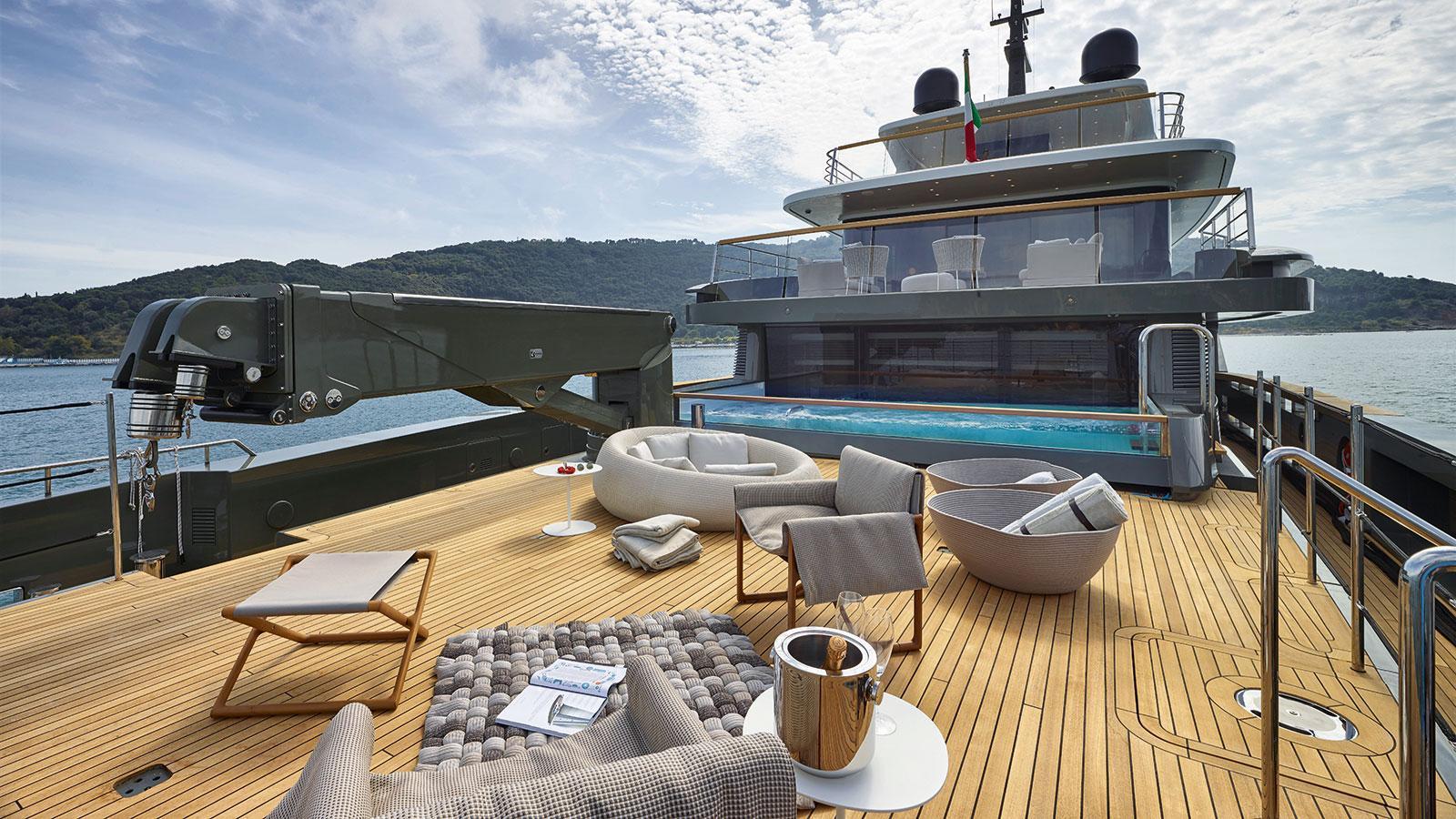 moka-expedition-motor-yacht-sanlorenzo-460-exp-2015-42m-sun-deck