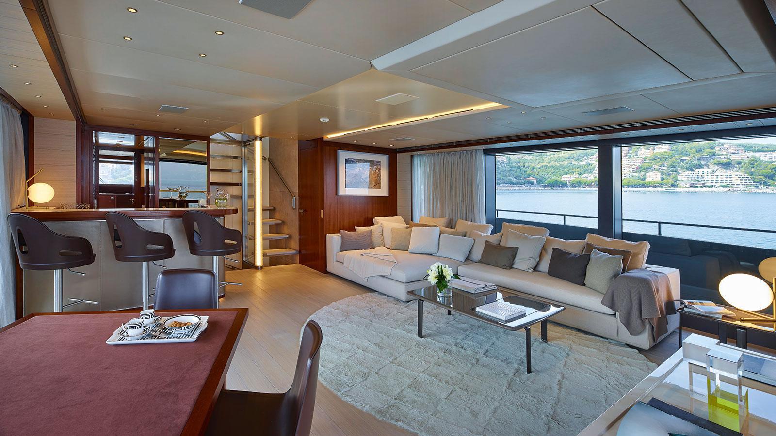 moka-expedition-motor-yacht-sanlorenzo-460-exp-2015-42m-upper-saloon