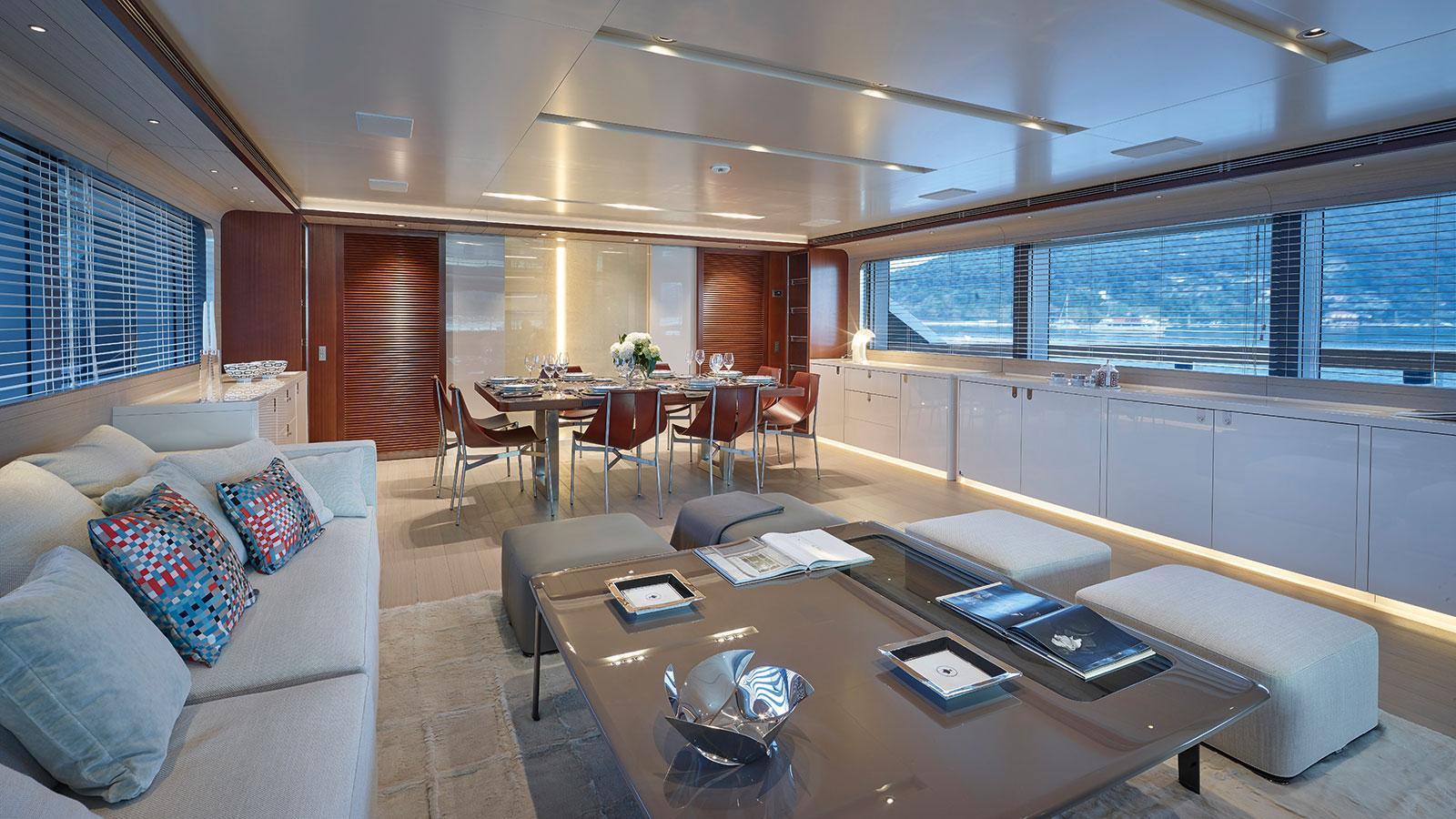 moka-expedition-motor-yacht-sanlorenzo-460-exp-2015-42m-main-saloon