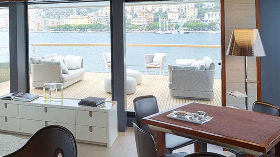 moka-expedition-motor-yacht-sanlorenzo-460-exp-2015-42m-sky-lounge