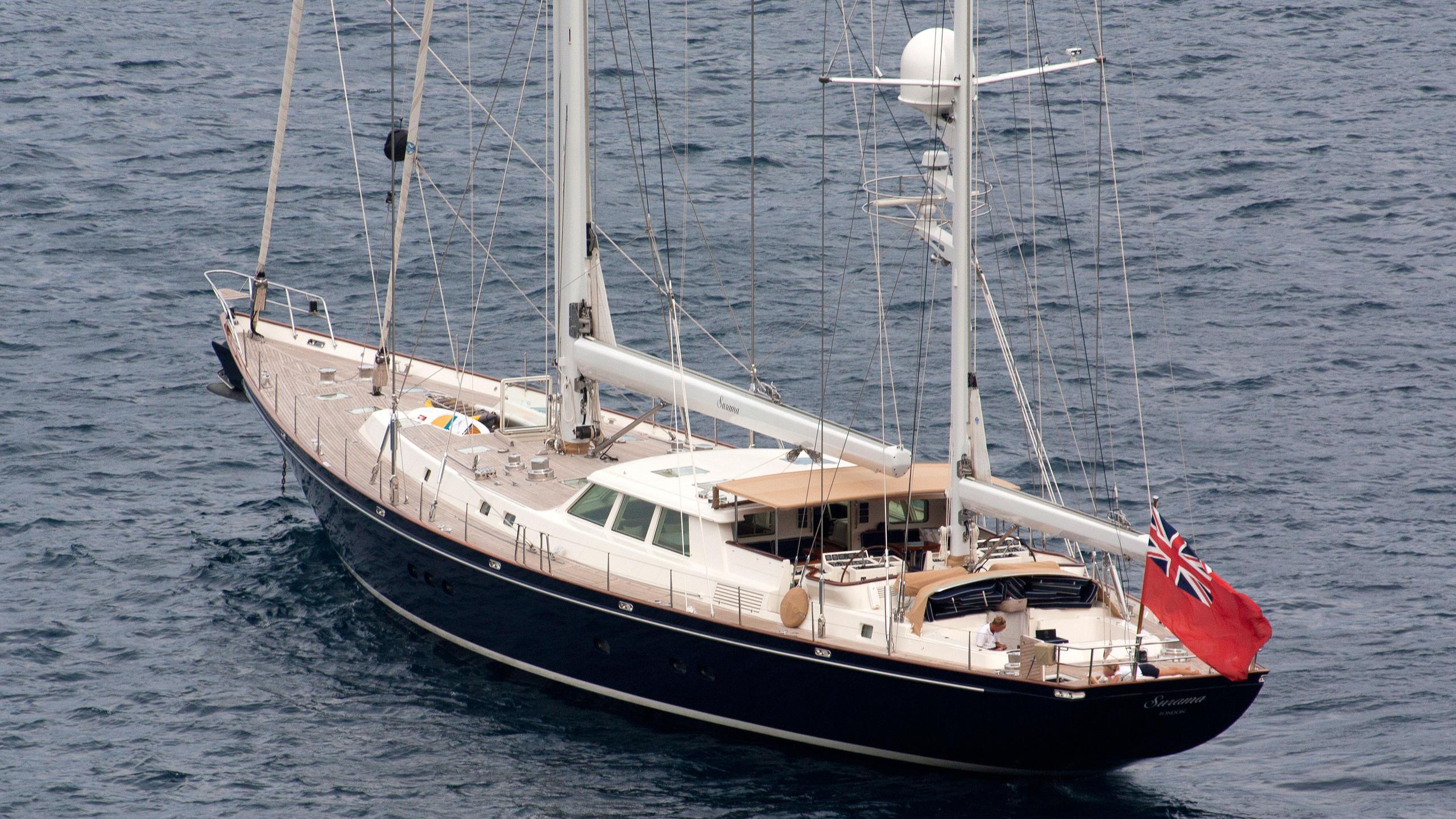 surama-sailing-yacht-royal-huisman-1997-41m-profile