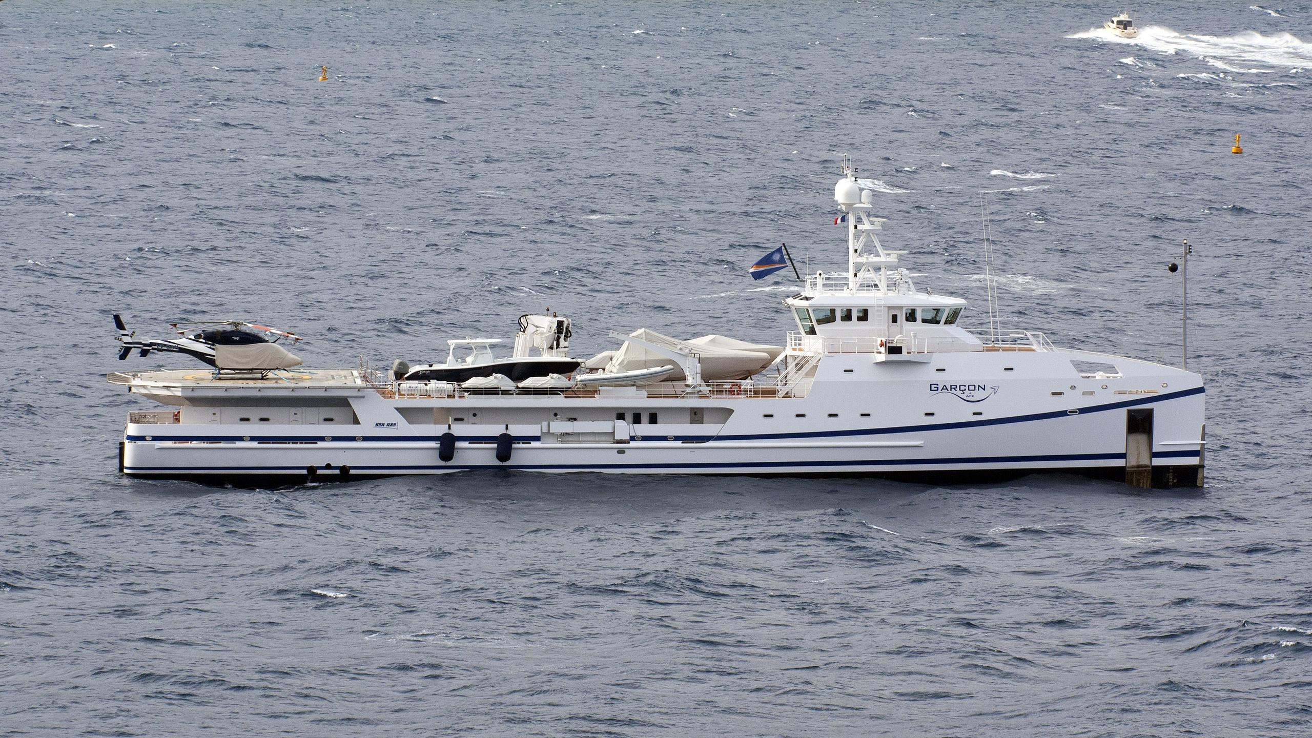 garcon-explorer-yacht-damen-2012-67m-profile